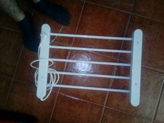 radiador de toallas