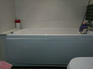hidromasaje hidrobox bañera