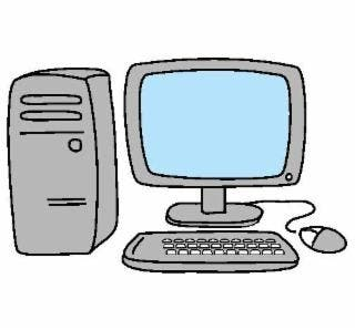 monto ordenadores