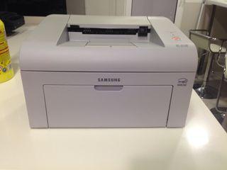 Impresora laser ML-2010R