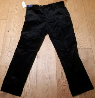 Ralph Lauren golf pants