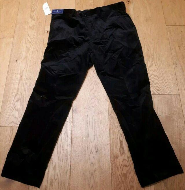 Ralph Lauren golf pants