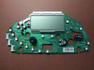 Thermomix TM 31. Placa controladora.