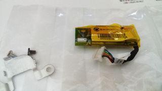 carte bluetooth modulo card board