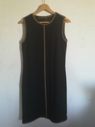 Vestido Loewe