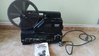 Proyector CHINON SOUND SP-330