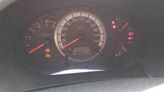 Mazda 5 2008 Diésel 140kw con DVD