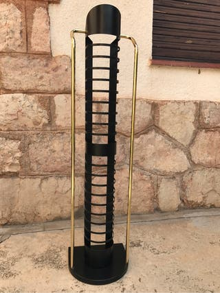 Torre soporte para VHS