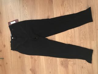 Pantalones hípica