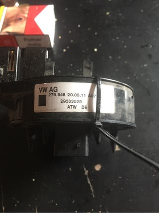 Sensor airbag grupo vag