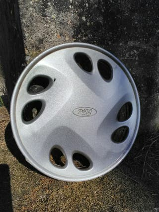 tapacubo ford 13 ""