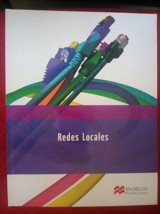 Redes Locales MACMILLAN