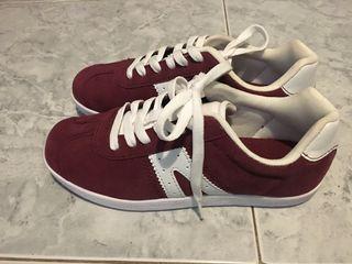 Zapatillas deportivas Talla37