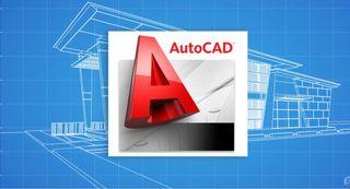 Clases de autocad 2D 3D