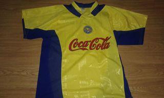 camiseta CLUB AMERICA