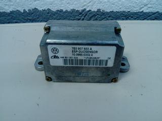 sensor esp 7e0907655a vw t5