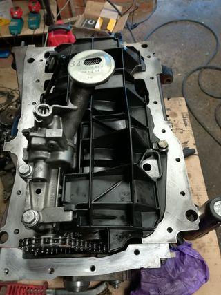 Motor Renault