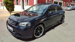Opel Astra g sport
