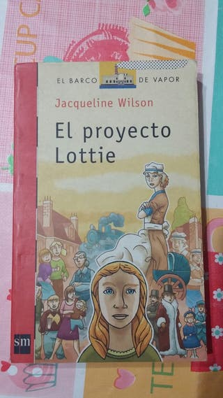 El proyecto Lottie
