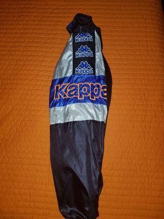 kappa vintage