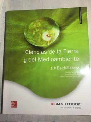 Libro CTMA 2 Bach