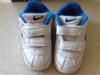 Zapatilla deporte Nike T21
