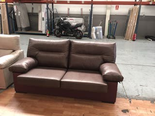Sofa nuevo a estrenar de segunda mano por 370 en for Wallapop barcelona muebles