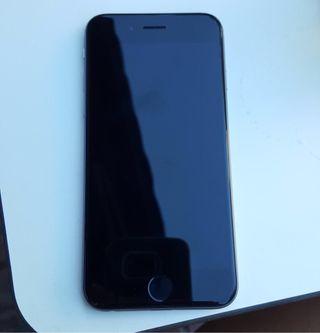 Iphone 6 negro 16gb