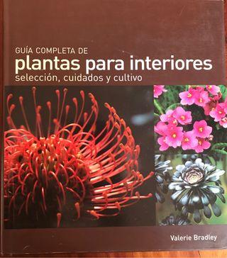 Guia completa de plantas int