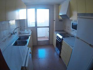 Alquilo Apartamento en Playa de Gandía