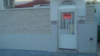 casa en venta barata