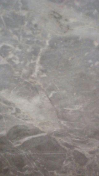 Encimera marmol de segunda mano por 40 en la cuesta wallapop - Encimera marmol ...