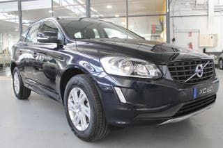 VOLVO XC60 2.0 D3 BUSINESS GEAR AUTOMATICO 150 5P