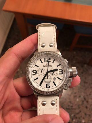 Reloj TW Steel 45 mm H/M