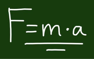 Clases de fisica