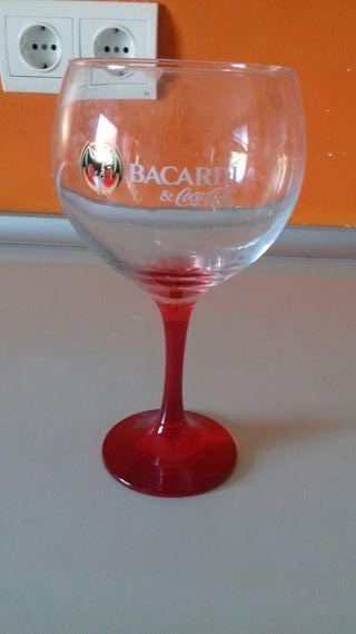 copas de balón