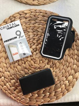 Accesorios Iphone4
