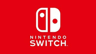 CAMBIO JUEGOS DE NINTENDO SWITCH - Wii U - 3DS- DS