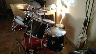 bateria musical