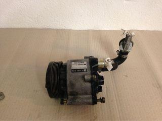 Compresor de aire BMW E36 M3