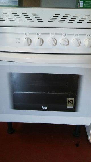 cocina teka