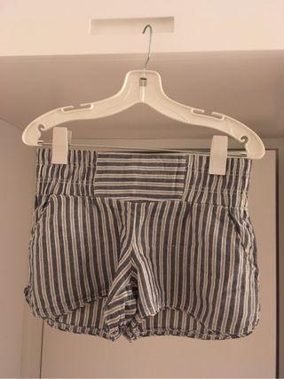 Shorts mango