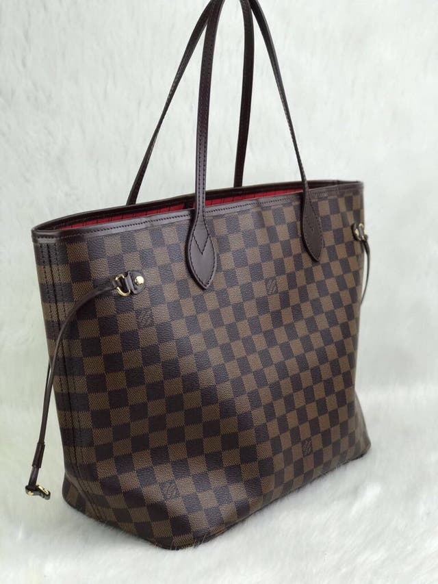 Louis vuitton hand bag