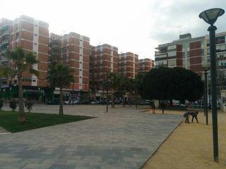 Local Huelva
