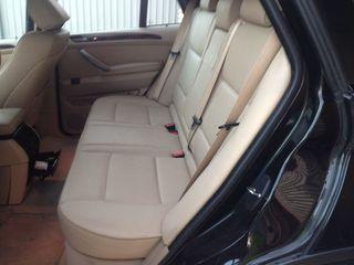 BMW X5 M 2006