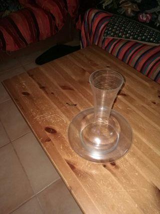 Escanciador de vinos