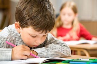 Cuidado de niño o niños-clases particulares