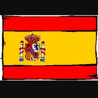 Clases castellano