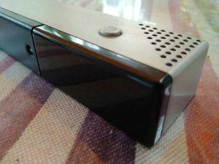 Barra Sensor Wii / WiiU / Switch