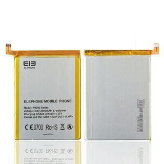 Batería Elephone P9000